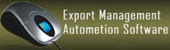 export management system
